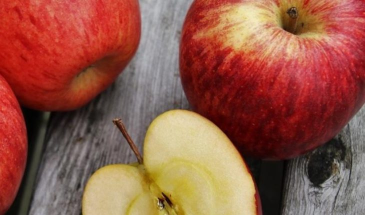 Know the benefits apple mask has for you