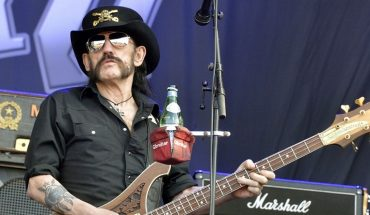 Lemmy Kilmister's last wish What did the former Motorhead want?
