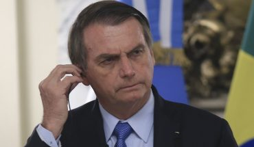 Mercosur summit to be virtual and, for now, Bolsonaro is not coming to Argentina