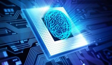 Mexican universities bet on Artificial Intelligence