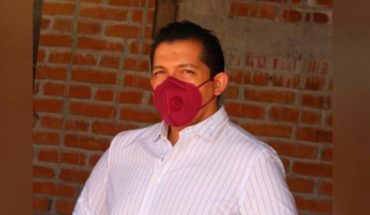 Millions of Mexicans pay for more expensive electric power than Walmart, Oxxo and Bimbo: Misael Garcia