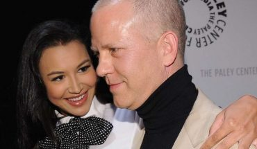 """Naya Rivera's father fulminated Ryan Murphy: """"You didn't comply with anything you promised"""""""