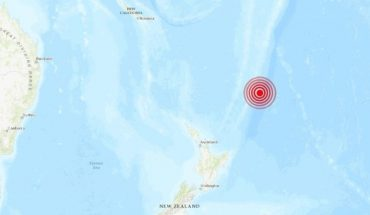 New Zealand cancels tsunami warning after two new earthquakes