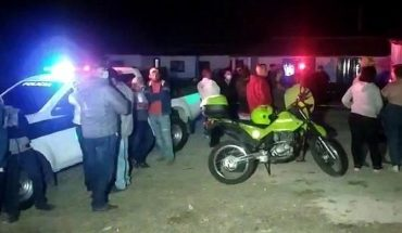 New massacre in Colombia leaves at least five dead