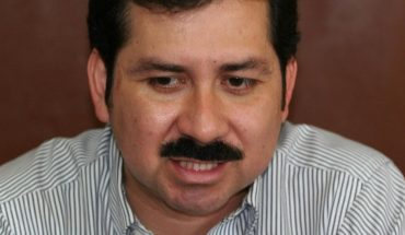 PAN candidate went to prison for huachicol