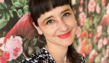 """Pascuala Ilabaca: """"I wanted to talk about feminism from more playful places"""""""
