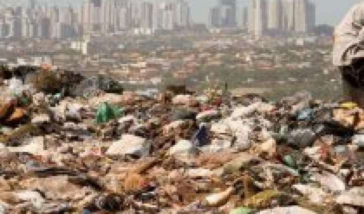 Recyclers in Latin America: Key to a Circular Economy