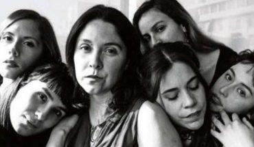 Santiago a Mil returns with special of women creators
