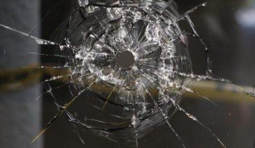 School principal shot dead in Nezahualcóyotl