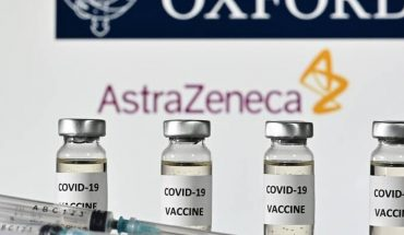 Study says AstraZeneca vaccine is safe for over 70s