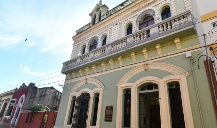 They rescue Mazatlan's past as a pirate shelter