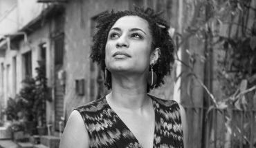 Three years after the murder of Brazilian activist Marielle Franco