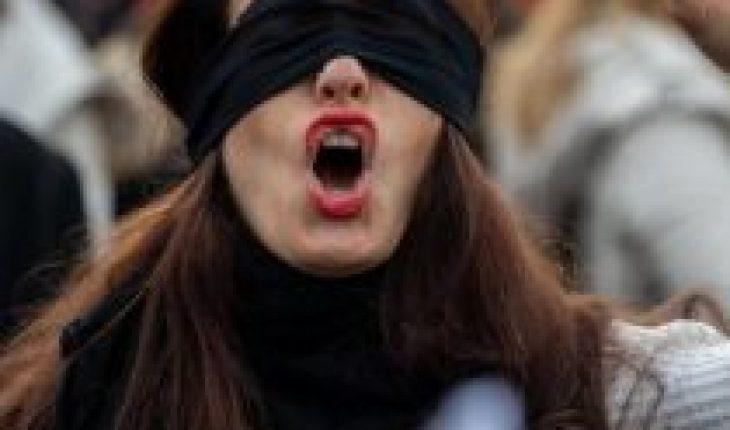 Turkey: Undercover femicides as suicides
