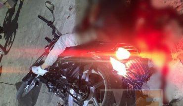 Two men are shot on Juarez Avenue, one dies
