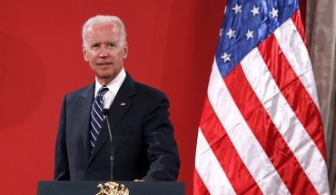 UN experts call on Biden to end the death penalty in the U.S.