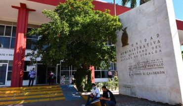 Up to six months civil trials in Sinaloa are delayed
