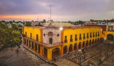 Visit the Dolores Hidalgo Magic Village in Guanajuato