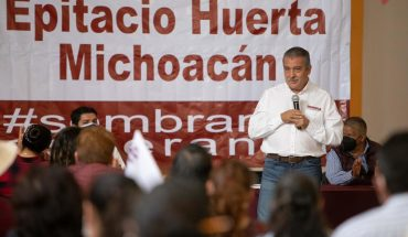 With 4Q new and better ways to govern were born: Raul Morón