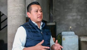 Women's empowerment needed to transform Morelia: Torres Piña