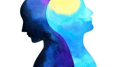 World Bipolar Disorder Day
