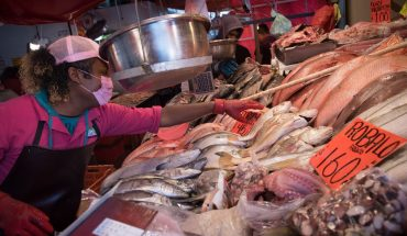 where buying fish is a hoax