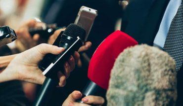 ¿Cómo queda el periodismo después del Ibai Llanos-Gustavo López?