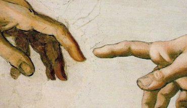 ¿Por qué el 15 de abril se celebra el Día Mundial del Arte? ¿A quién homenajea?
