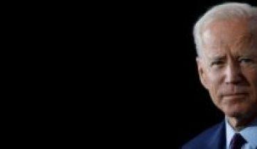 """100 días de Biden en la Casa Blanca: la agenda de gobierno """"más ambiciosa"""" en la historia moderna de EE.UU. (y los riesgos que presenta)"""
