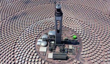 2021: el año del despegue definitivo de las energías renovables