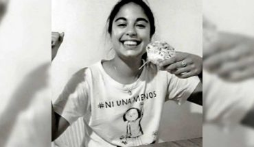 A cuatro años del femicidio de Micaela García crearon la campaña #MicaPresente