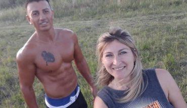 Buscan a una pareja que desapareció en Los Toldos tras una discusión