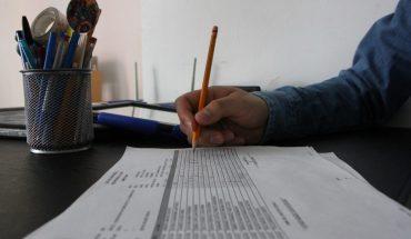 CDMX inicia censo de maestros para vacunación contra COVID-19