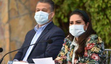 Célida López se disculpa por declaración misógina