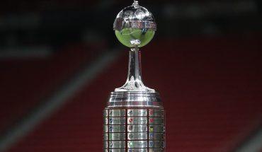 Copa Libertadores: así se juega la Fecha 1 de la fase de grupos