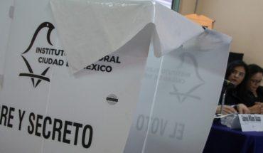 Coparmex tendrá 300 observadores en elecciones