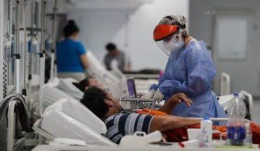 Coronavirus: se detectan contagios de la cepa Manaos en Formosa