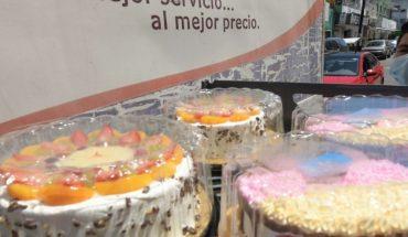 Corporaciones planean operativo por Día de Niño en Mazatlán