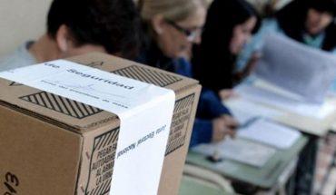 De cara a las elecciones, el Gobierno creó el Comando General Electoral