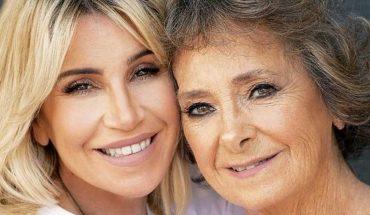 Después de su descargo en Twitter, Flor Peña logró que programen la cirugía para su mamá