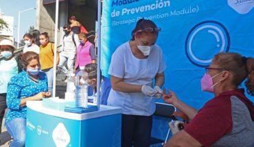 Destaca Universidad de California labor de Jalisco ante pandemia de COVID-19