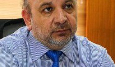 """Diputado Castro (PS) critica tardanza en medidas gubernamentales para contener pandemia: """"Tarde llega la definición de lo que es una actividad esencial"""""""