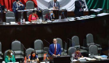 Diputados inician discusión de reforma para eliminar el outsourcing