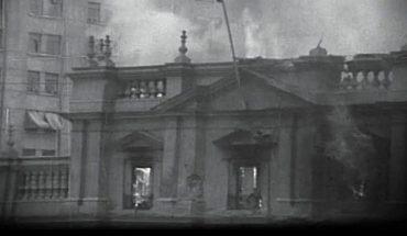 EE.UU. desclasificó documentos sobre el rol de Brasil en el derrocamiento de Allende