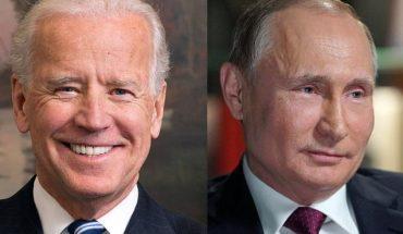 EU sanciona a Rusia y expulsó a 10 diplomáticos por injerencia