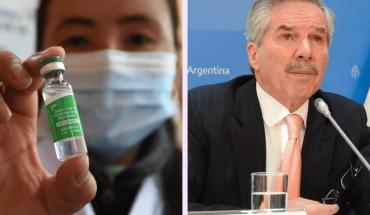 El Gobierno anunció que no llegarán más vacunas Covishield: ¿Qué pasará con los que esperan la segunda dosis?
