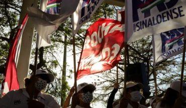 El INE inicia la fiscalización a los candidatos de Sinaloa