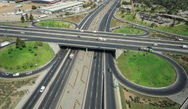 El valor del tiempo en la infraestructura regional