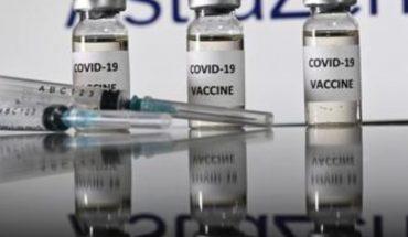 Empleados en Baltimore serían culpables de arruinar vacunas