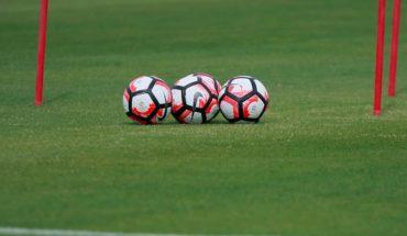 En la previa del duelo con la UC, cinco jugadores de Argentinos Juniors dieron positivo para Covid