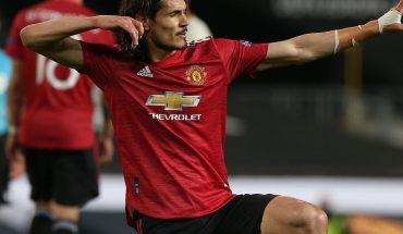 Europa League: Manchester United y Villarreal dieron un paso hacia la final